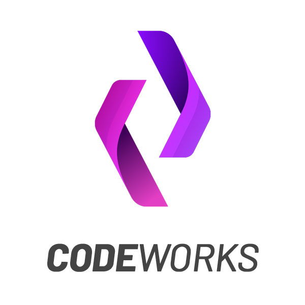 Code Works