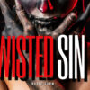 Twisted Sin Radio