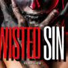 Twisted Sin Radio