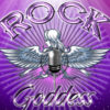 Rock Goddess Radio