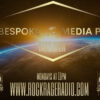 BESPOKE Media PR Radio Show