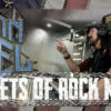 Streets of Rock N Roll with Ron Keel